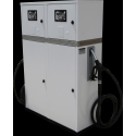 eDIS - Distributor eDIS all fuels in intensive use on your private station