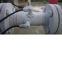 Turbine metering system dedicated to the cryogenics. - Turbine metering system dedicated to the cryogenics.