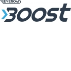 EVEROAD BOOST - Exclusive value-added services to facilitate the day-to-day development of carrier SMEs.