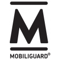 Mobiliguard - Security solution for your high value products.
