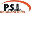 PSI Automatic Tyre inflation system for Commercial Trailers - The world's leading automatic tyre inflation system for commercial trailers:<br /> Ensure Road Safety<br /> Improve Fuel Consumption<br /> Protect Uptime<br /> Increase Tyre Life<br /> Reduce CO2 Emissions