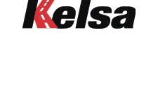 KELSA TRUCK PRODUCTS - KELSA design and manufacture the widest range of high quality anodised aluminum and polished stainless steel spotlight bars for trucks. Kelsa light bars are designed with care to complement the looks and lighting efficiency of your truck.  Also supplying lighting, wiring and accessories.