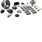 Brake system - Brake pads, brake drums, cylinder, brake shoes kit, brake discs...