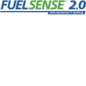 FuelSense® 2.0, avec DynActive¿ Shifting - Allison Transmission announces FuelSense® 2.0 with DynActive¿ Shifting. Latest version of fuel-saving technology offers a combination of upgraded features to further optimize fuel savings