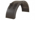 adjustable mudguards - The complete range of mudguards and flaps DOMAR.