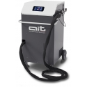 HDI 21K400 TC INDUCTION HEATER , 21 KW with touch display - Ideal for workshops or in the fields that require high-end heat levels.