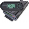 The Manager30 Battery Management System - The Manager30 is a battery management system for charging auxiliary batteries used in recreational automotive applications.