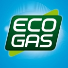 ECO GAS - Energy transition solution for those who cannot use next generation technologies, ECO GAS reduce pollution and costs