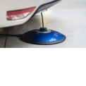SELFPLUG - Hands-free charging solution for all types of electric vehicles.