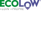 Ecolow - Fuel Saver Ecolow and Reduced Pollutant Releases