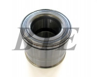 Wheel Bearing - BTE CODE: 383010<br /> Outer diameter: 127 mm<br /> Inner Diameter: 68 mm<br /> Width: 115 mm<br /> Application: Scania