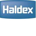 HALDEX EUROPE SAS - SUSPENSION SYSTEMS (dampers, axles, braking systems, wheels, suspension)