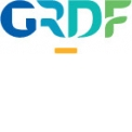 GRDF - DISTRIBUTION CENTER