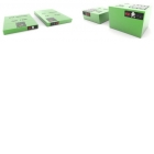 FLAT AND KUBE LITHIUM BATTERIES FOR ELECTRICAL MOBILITY - FLAT & KUBE batteries with large capacity from 6.6 to 26 kWh.
