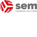 SEM Transport Solutions - Axle steering systems : mechanical and hydraulic.  Independent Suspension for trailer