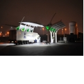 LNG LCNG fuelling station - We supply lng lcng fueling stations.
