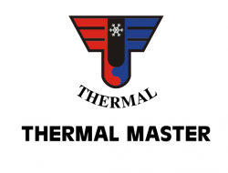 Thermal Masters