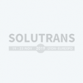 SOLAUFIL - VEHICLE AND BODY EQUIPMENT SUPPLIER